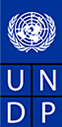 United Nations Development Programme company