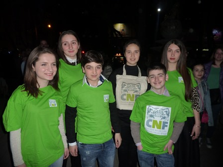 earth_hour_kids